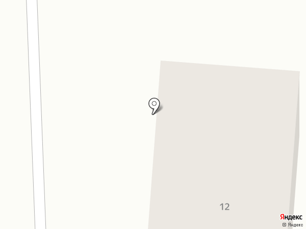 Hunter Pub на карте Якутска