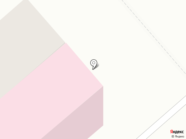 Первая аптека на карте Якутска