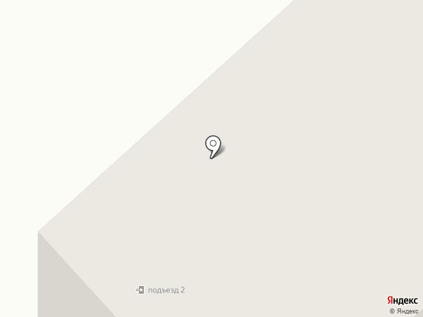 Лавка чудес на карте Якутска