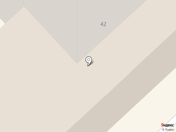 Саха-Экстрим на карте Якутска