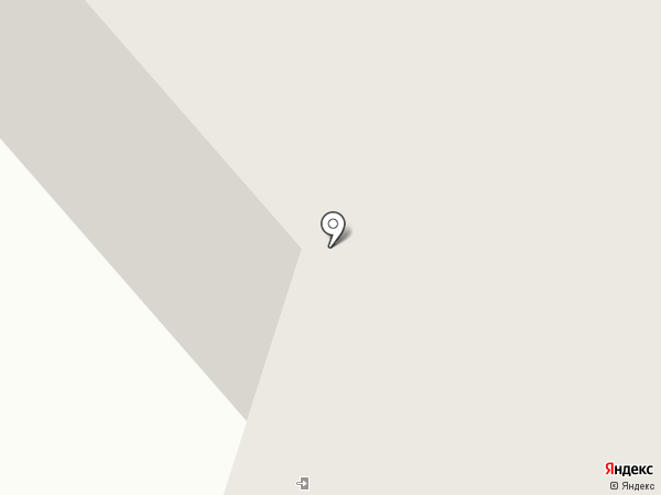 Продуктовый магазин на карте Якутска