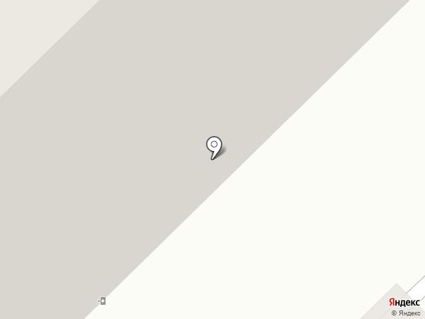 Фотостудия Алексея Павлова на карте Якутска