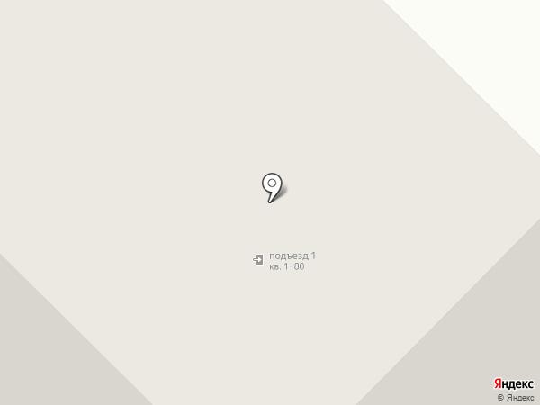 Саха люкс на карте Якутска