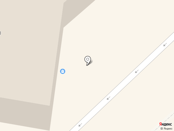 ПоларПул на карте Якутска