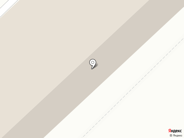 Бургер Хит на карте Якутска