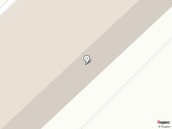 Ф.О.Н на карте Якутска