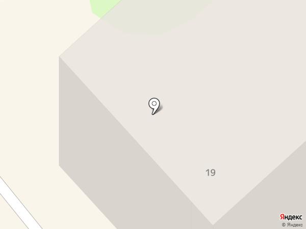 KYO shop на карте Якутска