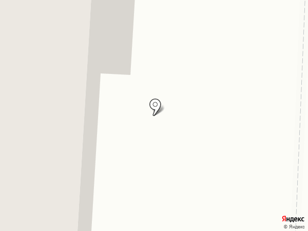 Nogot'ok на карте Якутска