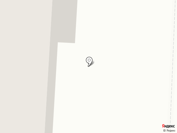 Irada на карте Якутска