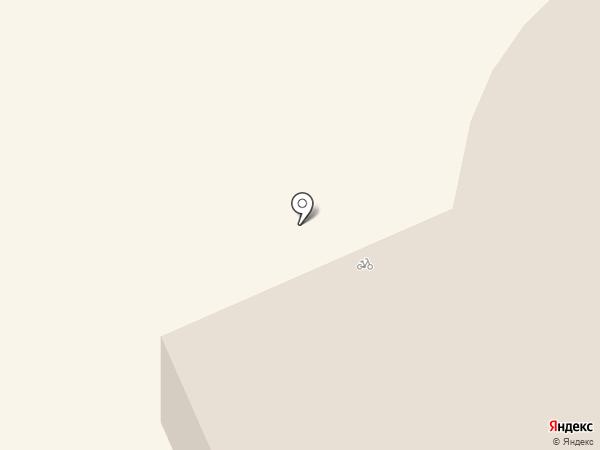 Хачапури на карте Якутска
