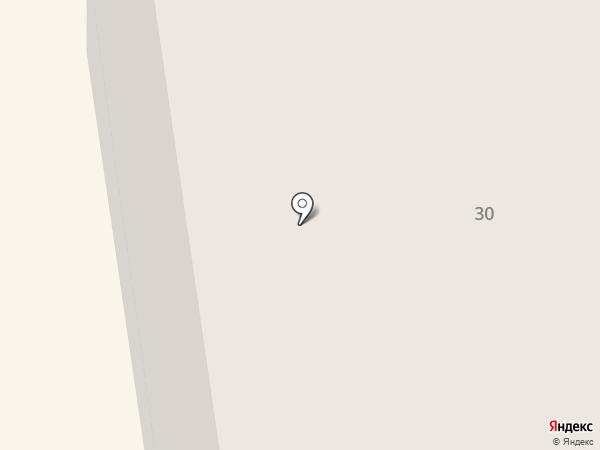 ALFRED MULLER на карте Якутска
