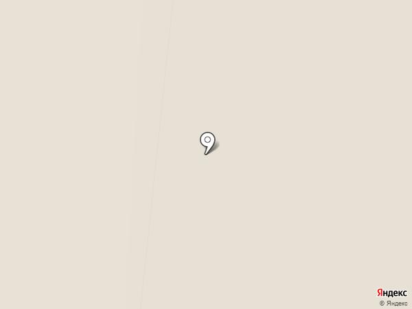 Магазин головных уборов на карте Якутска