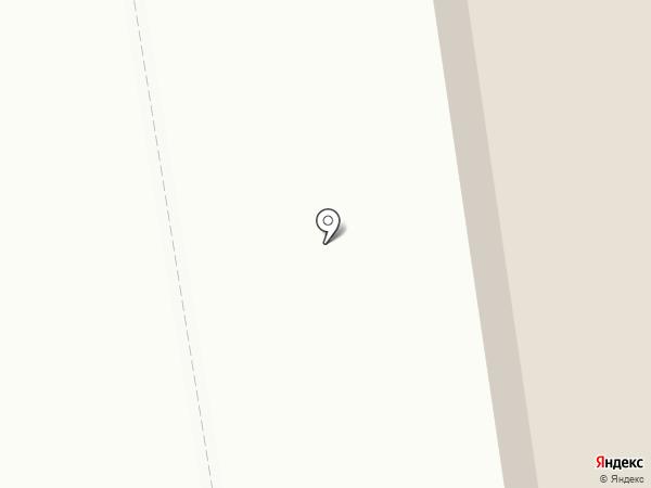 Управление ФСБ России по Республике Саха (Якутия) на карте Якутска