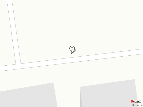 ГазТехСервис на карте Якутска