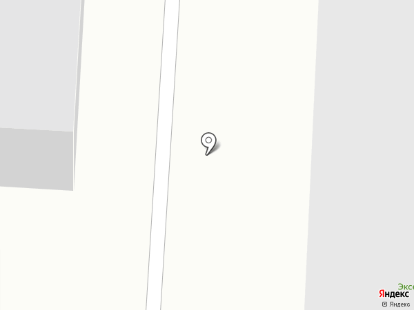 Олонхо на карте Якутска