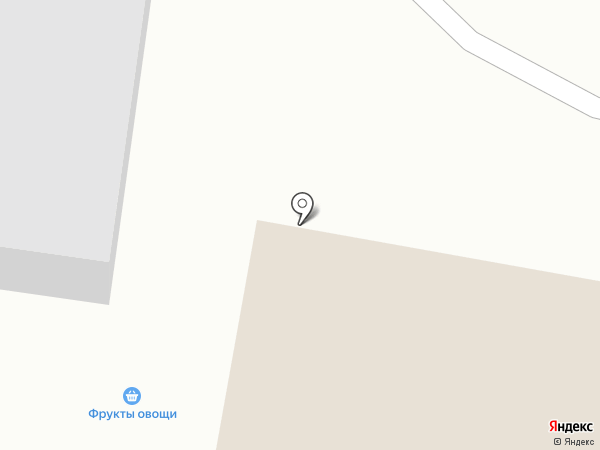 БиБиТек на карте Якутска