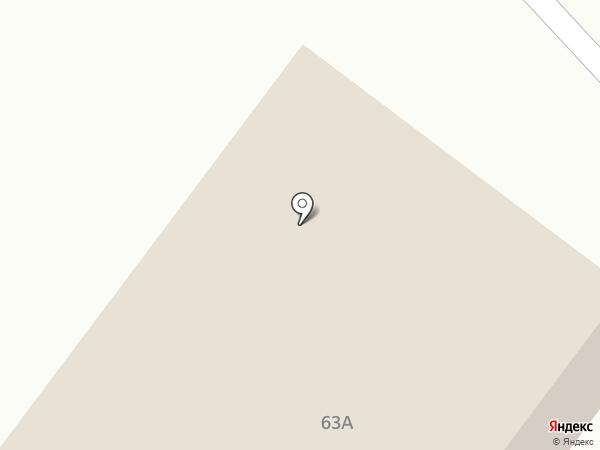Сыыдам сырыы на карте Якутска