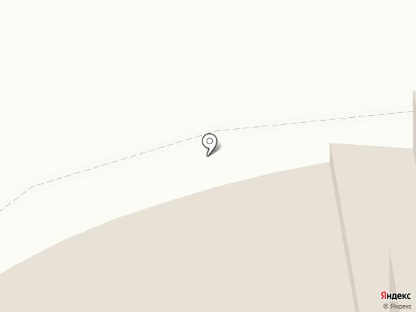 Терминал автоматической покупки транспортных карт, АКБ Алмазэргиэнбанк на карте Якутска
