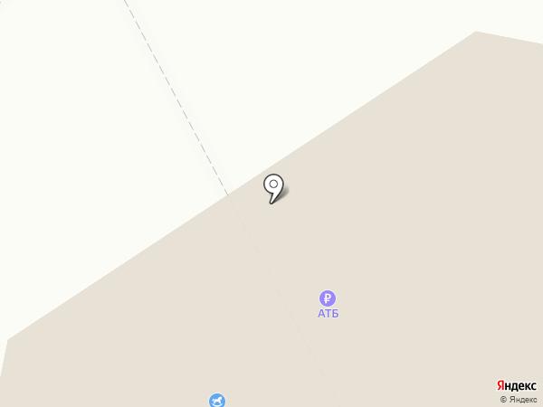 JUMANJI на карте Якутска