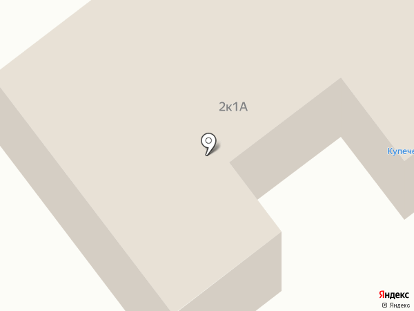 Bar`$ на карте Якутска