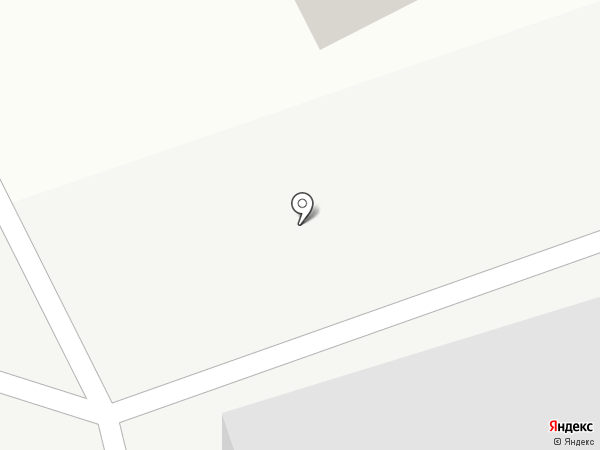 Автоцентр экспресс-замены масел на карте Якутска