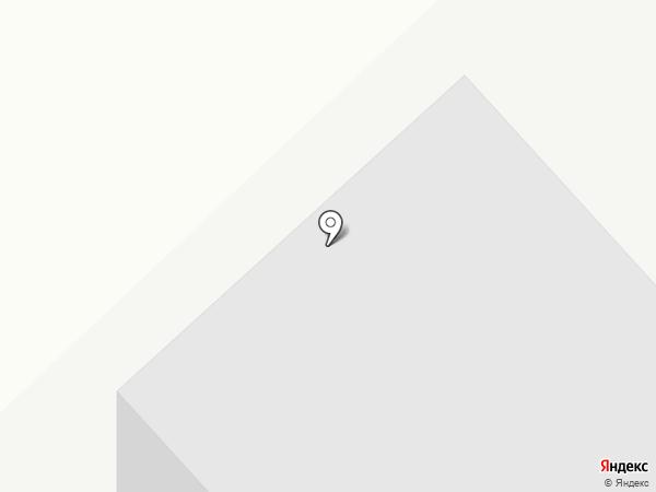 Сахатранснефтегаз на карте Жатая