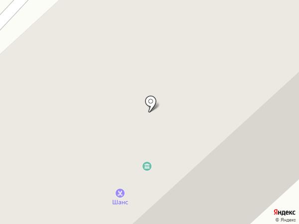 Музей истории развития на карте Жатая