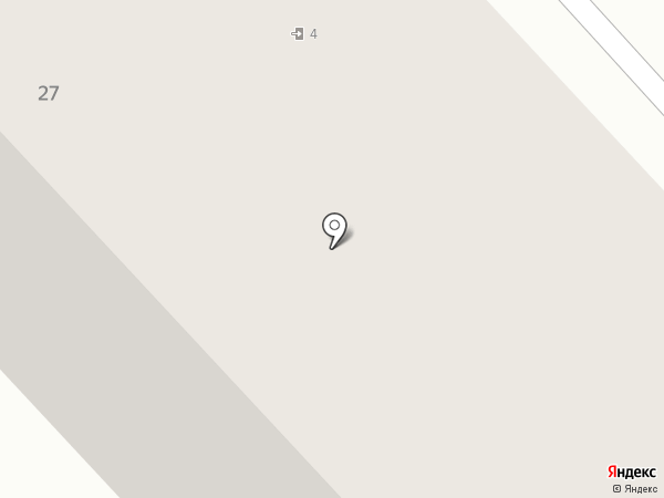 Good servise на карте Жатая