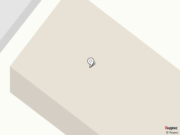Руслан на карте Нижнего Бестях