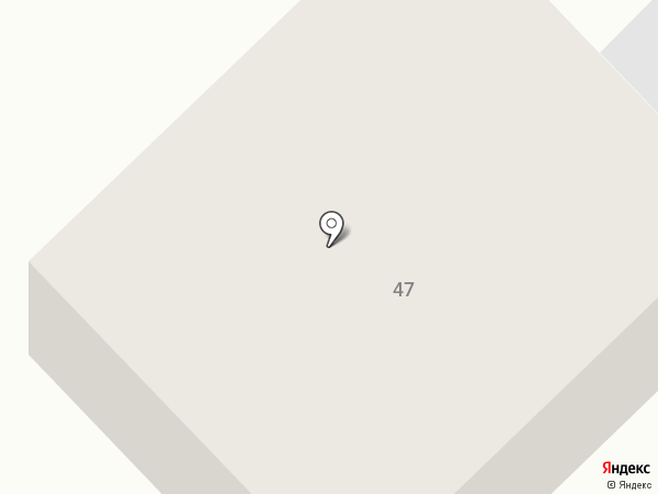 Туймаада Лизинг на карте Нижнего Бестях