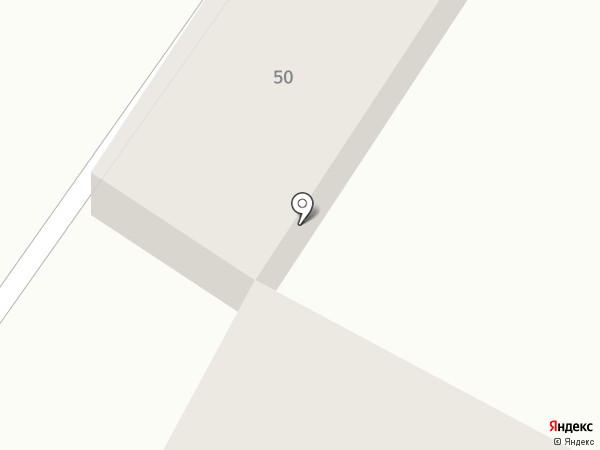 Автопрестиж на карте Нижнего Бестях