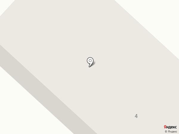 Лейла на карте Нижнего Бестях