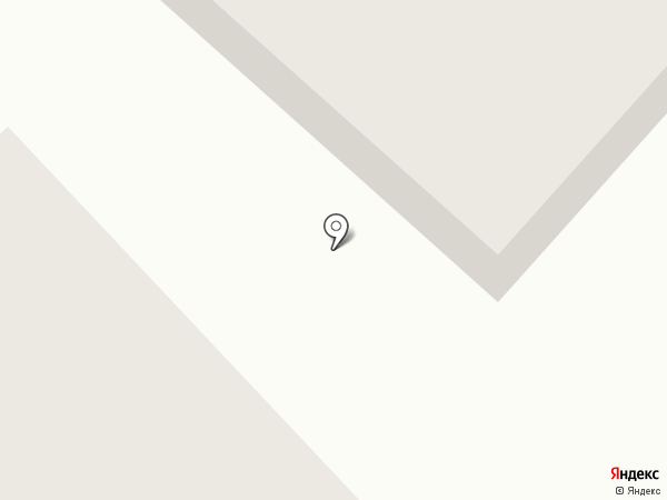 Пивторг на карте Нижнего Бестях