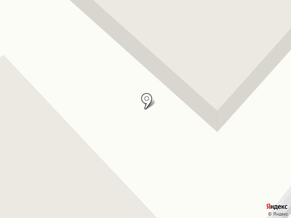 Хмель на карте Нижнего Бестях