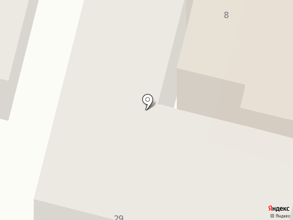 Банкомат, БИН БАНК, ПАО, филиал в г. Владивостоке на карте Владивостока