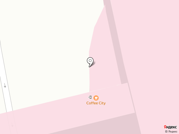 Магазин на карте Русского