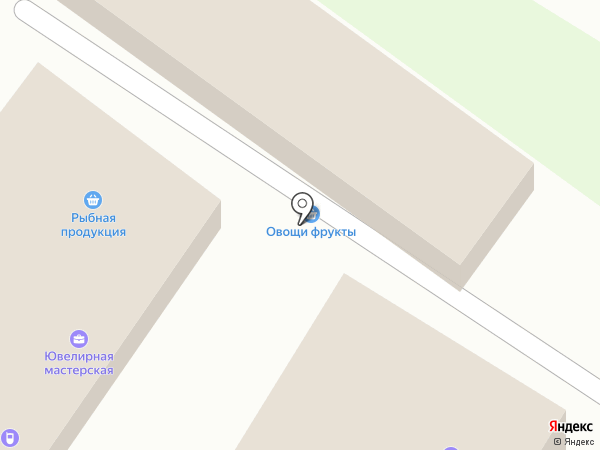 СДП ГРУПП на карте Владивостока