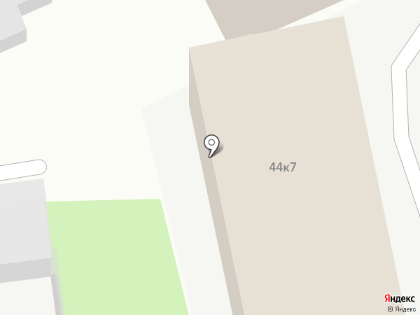 The Place на карте Владивостока