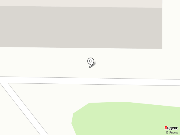Управляющая компания Первомайского района на карте Владивостока