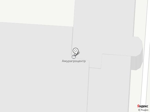 Элатив плюс на карте Владивостока