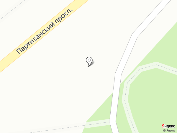 Съешь меня! на карте Владивостока