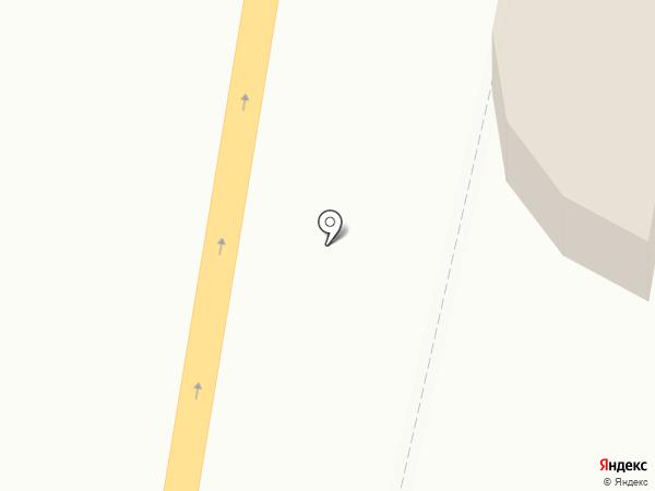 ФОТО-МИГ на карте Владивостока