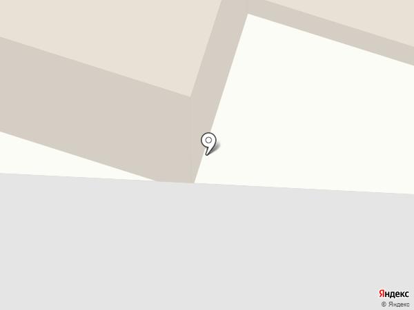 Таобао Tb-shop на карте Владивостока