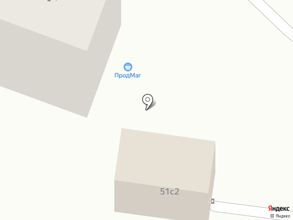 Ломбард Щедрый Купец на карте Владивостока