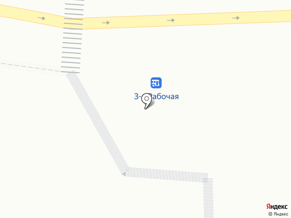 WorldCar24 на карте Владивостока