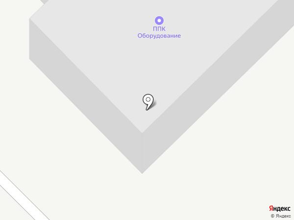 Элит Маркет на карте Владивостока