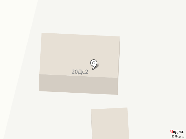 Hybrid Shop ON на карте Владивостока