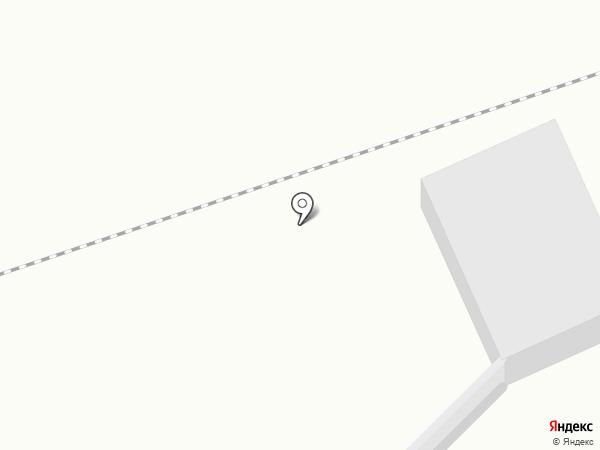 Примметаллснаб на карте Уссурийска
