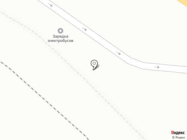 ДАЙМОНД на карте Владивостока