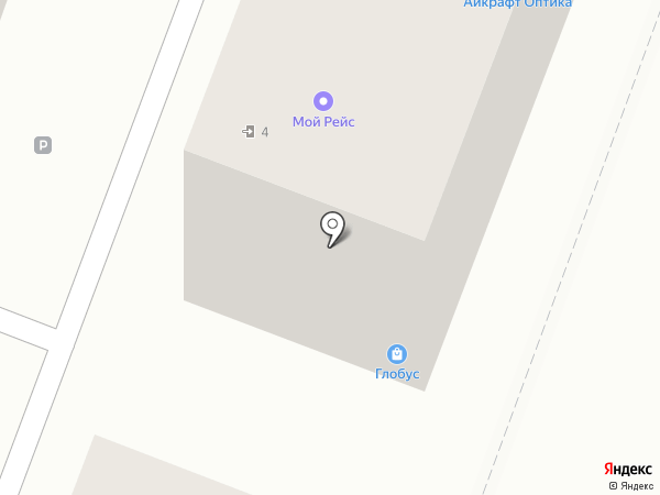 Банкомат, Совкомбанк, ПАО на карте Владивостока